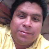 Ovidio from Williamsburg | Man | 39 years old | Pisces