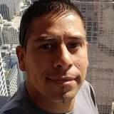 Josegerardx from Springfield | Man | 37 years old | Virgo