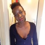 Amiina from Ronchin | Woman | 36 years old | Virgo