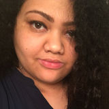 Parisredd from Douglasville   Woman   24 years old   Capricorn