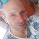 Alberto from Torrent | Man | 34 years old | Taurus