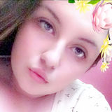 Jennywhite from Stourbridge | Woman | 35 years old | Capricorn