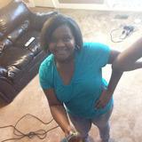 Tina from Auburn | Woman | 34 years old | Capricorn