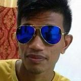 Zai from Kota Bharu   Man   25 years old   Pisces