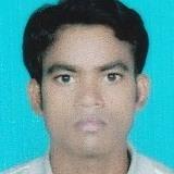 Bablu from Sambalpur | Man | 27 years old | Leo