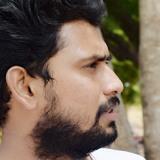 Aarya from Cuddapah   Man   27 years old   Gemini
