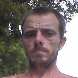 Jake from Rueter   Man   39 years old   Sagittarius
