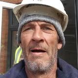 Rayharteom from London | Man | 57 years old | Taurus