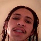 Xxprolowxx from Stockton | Man | 21 years old | Taurus