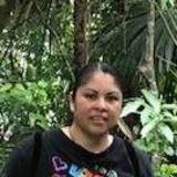 Linda from California City | Woman | 40 years old | Sagittarius