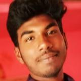 Dina from Krishnagiri | Man | 24 years old | Cancer