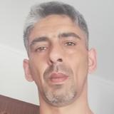 Dani from Zalamea de la Serena   Man   39 years old   Taurus