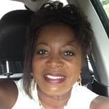 Jan from Vicksburg | Woman | 61 years old | Gemini