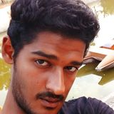 Rajesh from Rayachoti | Man | 25 years old | Cancer