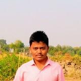 Parmeshwar from Pandharpur   Man   22 years old   Scorpio