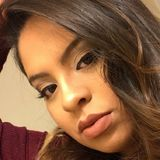 Henny from Bayonne | Woman | 22 years old | Gemini