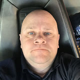 Fatlad from Carnforth | Man | 52 years old | Aries