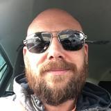 Gregor from Berlin | Man | 37 years old | Aquarius