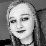 Chloeechlo from Santa Ana | Woman | 30 years old | Scorpio