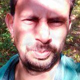 Mdosman from Khurda   Man   28 years old   Sagittarius