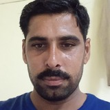 Sa7Rp from Dammam | Man | 33 years old | Leo
