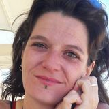 Audrey from Rodez | Woman | 34 years old | Sagittarius