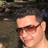Ahmad from Sari-Solenzara | Man | 35 years old | Aries