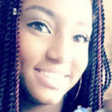Msjadajayy from McKinney | Woman | 22 years old | Leo