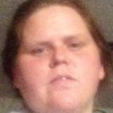 Redneckgurl from Ashdown | Woman | 35 years old | Gemini