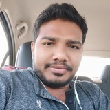 Vinnu from Bellampalli | Man | 28 years old | Gemini
