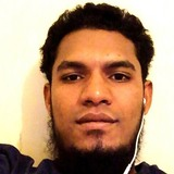 Shah from Melbourne | Man | 27 years old | Leo