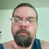 Hlambertz10An from Alcester   Man   39 years old   Libra