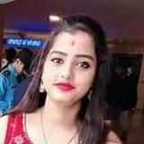 Komal from Ahmadabad | Woman | 27 years old | Libra