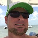Skipchiznip from Estero | Man | 44 years old | Leo