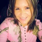 Yieshah from Faribault | Woman | 26 years old | Aquarius