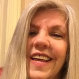 Kat from Overland Park   Woman   58 years old   Libra