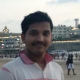 Prajwal from Gulbarga | Man | 24 years old | Libra