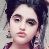 Muskan from Ajman | Woman | 18 years old | Virgo