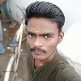 Karthik from Chengalpattu   Man   25 years old   Sagittarius