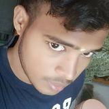 Chandu from Vishakhapatnam   Man   22 years old   Taurus