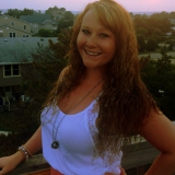Courtney from West Chester | Woman | 28 years old | Gemini