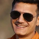 Him from Haldwani | Man | 28 years old | Capricorn