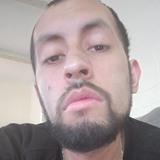 Jlgspor2V from Hammond | Man | 30 years old | Capricorn