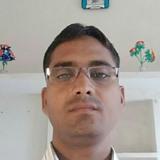 Vijay from Dausa | Man | 21 years old | Aquarius