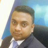 Zolo from Ras Al Khaimah | Man | 37 years old | Capricorn