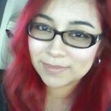 Lori from Grand Prairie | Woman | 31 years old | Libra