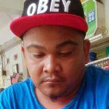 Yan from Ulu Tiram | Man | 38 years old | Libra