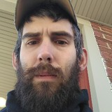 Bradb from Pittsford | Man | 28 years old | Gemini
