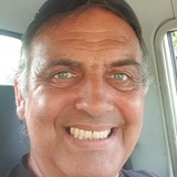 Houlala from Nice | Man | 53 years old | Aries