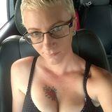 Britt from Satellite Beach | Woman | 32 years old | Libra